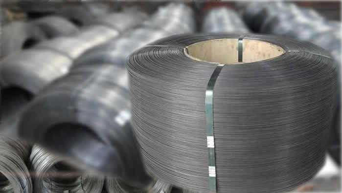 14 Gauge Baling Wire : Construction binding wire black annealed tie